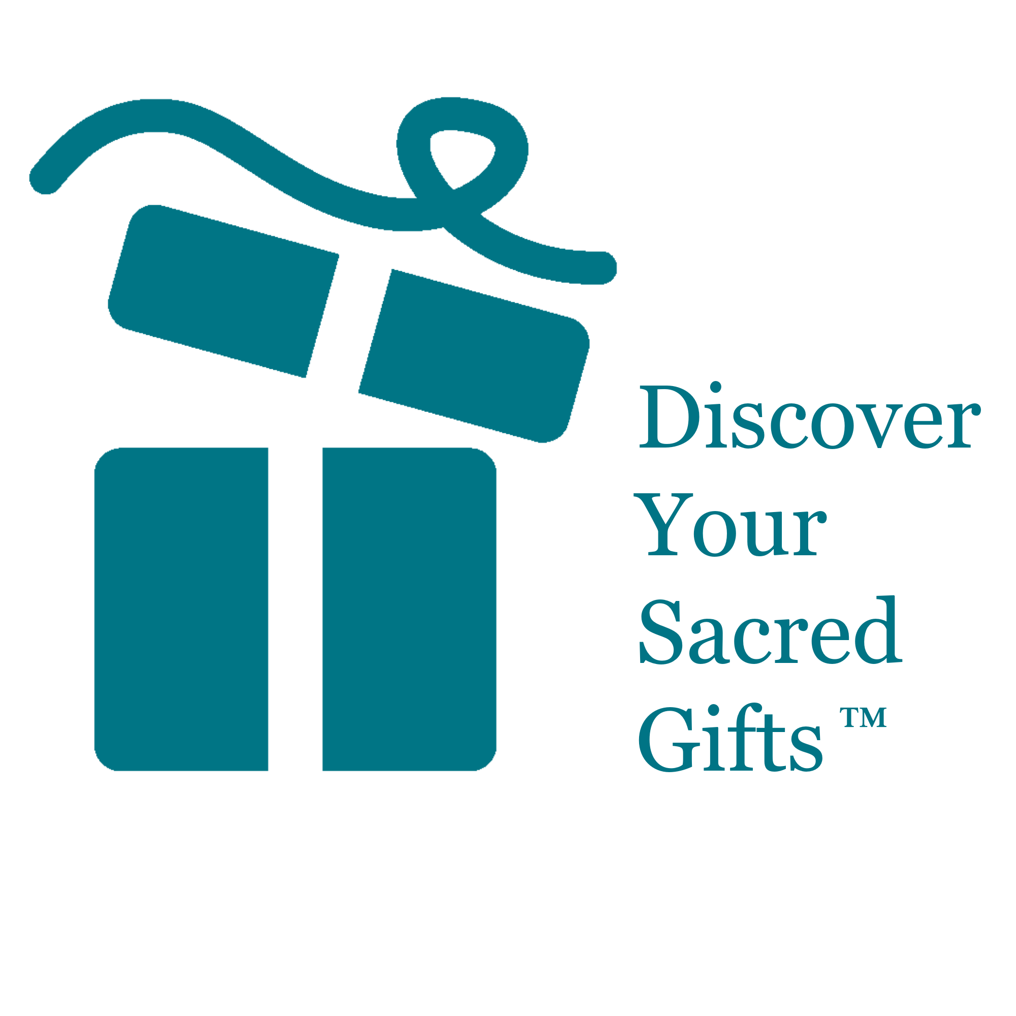 Discover Your Sacred Gifts with Certified Guide Jo Lyn Cornelsen