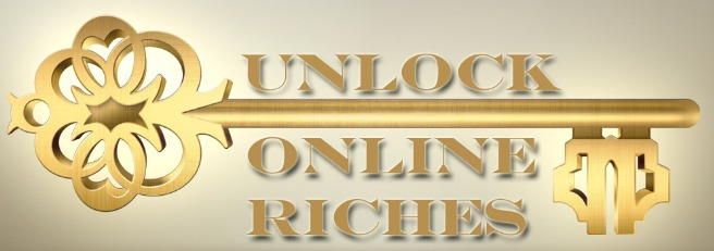 Unlock Online Riches Product Launches